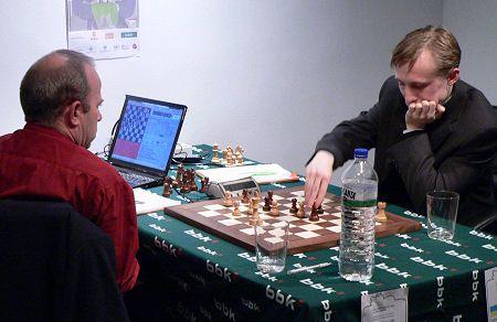 2005 championship